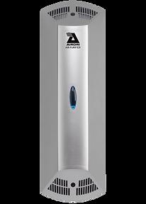 air-purifier-20-30-40.png