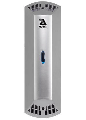 air-purifier-20-30-40.png