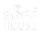 safehouse-trademark-SQ-3D-white.png
