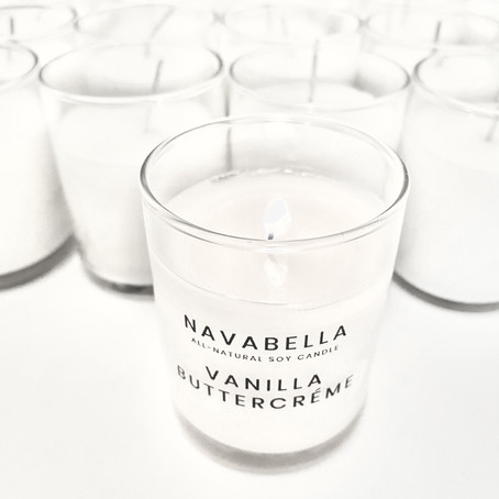 Are Soy Candles Safe? Your Top 5 Candle Questions Answered
