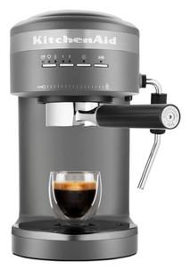 GRY_Epresso Machine.jpg