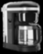 KA_Drip_Coffee_Maker_Limbo3-01.png