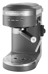 GRY_Epresso Machine_Side View.jpg