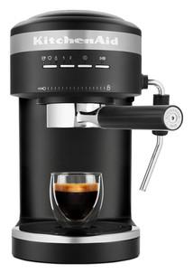BLK_Epresso Machine.jpg