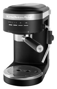 BLK_Epresso Machine_Side View.jpg