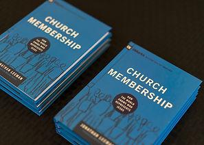 Aberdeen, NC Gospel Centerd Church