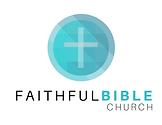 Faithful Bible Church Logo