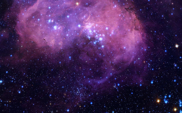 Star Cluster_edited.jpg