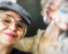 Lottie selfi.jpg