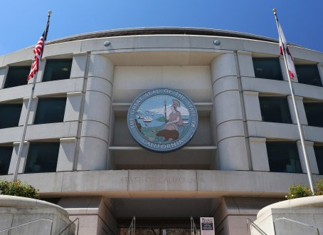 CPUC Decision and Findings