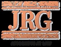 JRG Attorneys1_4C.png