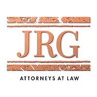 jrg.png