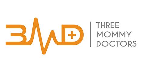 logo 3md.png