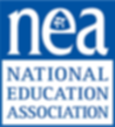 national-education-association-nea-logo-
