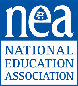 national-education-association-nea-logo-