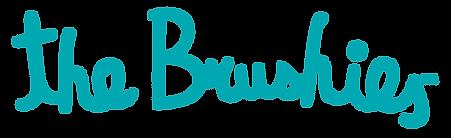logo brushies.png