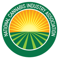 Action Alert: Tell Congress To Include Cannabis In The Next COVID-19 Relief Bill
