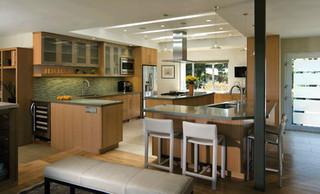 groza-kitchentrends-3.jpg