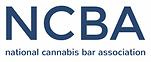 INCBA_V_Logo_RGB.png