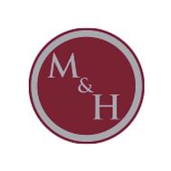 MCCIA Member Logos (3).png