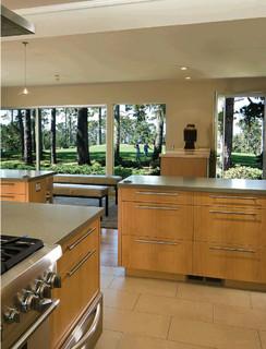 groza-kitchentrends-2.jpg