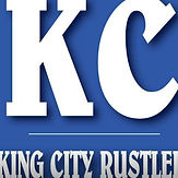 KC Rustler sold 7-8-19.JPG