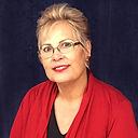 Delia Alvarado.jpg