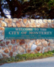 Monterey_CA_Western_City_Welcome_Sign_20