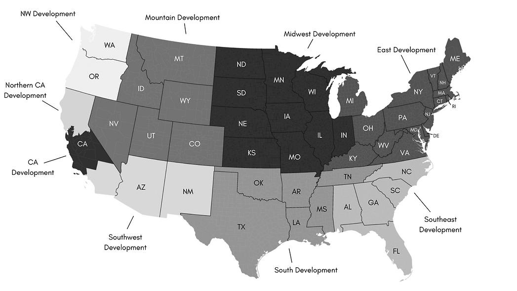 Development Territories NEW.png