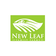 New Leaf new pic for website.png