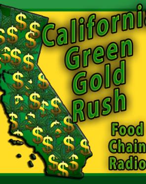 California-Cannabis-Green-Gold-Rush-300x