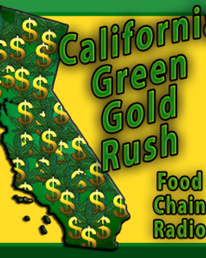 California-Cannabis-Green-Gold-Rush-300x
