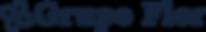 GrupoFlor-logo-navy.png