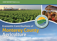 Monterey Ag.png