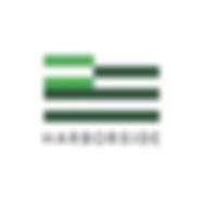 Harborside Logo.png