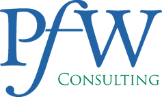 PFW Consulting Logo.png