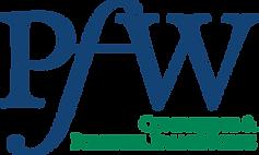 PFW Full Logo.png
