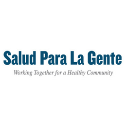 PVPSA Partner Logos.png