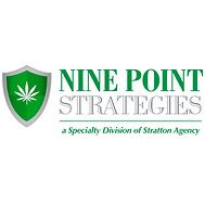 nine p.png