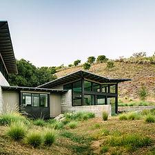 butterfly-house-feldman-architecture-cal