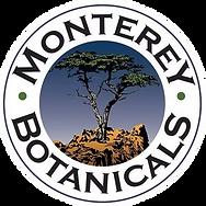 Monterey Botanicals.png