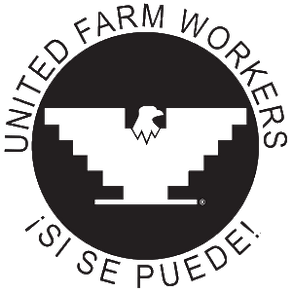 UFW_logo.png