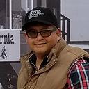 Jose Jimenez.jpg
