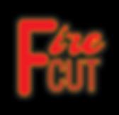 Fire-Cut-LOGO-2.png