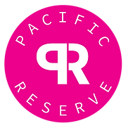 Pacific Reserve.png