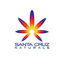 Santa Cruz Naturals Logo.png