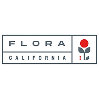 Flora Pic.png
