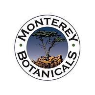 MCCIA Member Logos.png