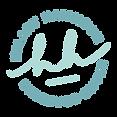 Hilary-Hamilton-Secondary-Logo-Blue.png