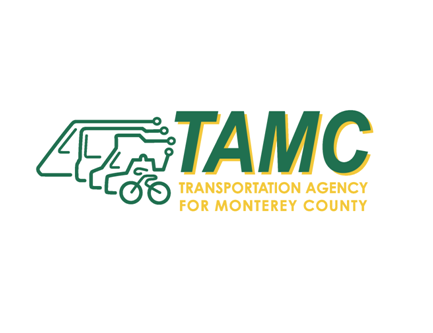 TAMC's Safety and Investment Plan